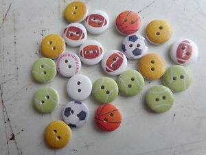 50x sewing buttons 15mm - <span itemprop=availableAtOrFrom>milton keynes, Buckinghamshire, United Kingdom</span> - 50x sewing buttons 15mm - milton keynes, Buckinghamshire, United Kingdom