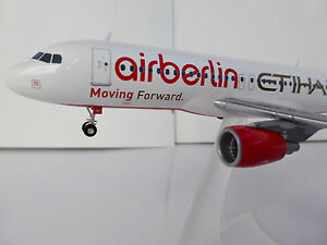 AIRBERLIN-ETIHAD-AIRWAYS-Airbus-A320-1-200-Herpa-556569-A-320-Air-Berlin-D-ABDU