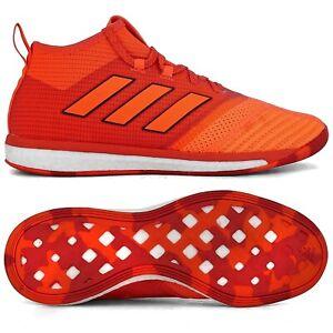 Details Zu Adidas Ace Tango 17 1 Tr By2231 Hallenschuhe Herren Fussball Sport