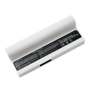 9 Cell 8800mah Li Ion Replacement Laptop Battery For Asus
