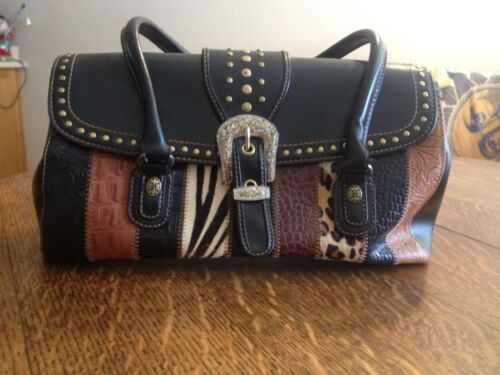 Extravagant Country Style Purse Purse Country Style Extravagant LUpqGzSjVM