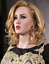 thumbnail 2 - Life Size Adele Singers Movie Prop Wax Statue Realistic Display Figure 1:1