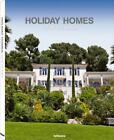 Holiday Homes von Engel Volkers (2014, Gebundene Ausgabe)