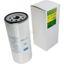 Filter Drucklufttechnik MANN-FILTER LB 962//2