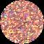 Hemway-SUPER-CHUNKY-Ultra-Sparkle-Glitter-Flake-Decorative-Craft-Flake-1-8-034-3MM thumbnail 255