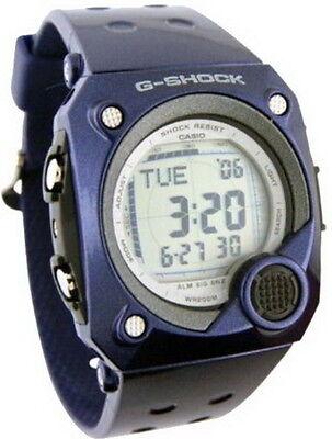 Casio G-Shock Advanced Design C3 Digital Men's Watch G-8100-2 | eBay
