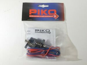 Brand-New-Piko-G-Gauge-Power-Clamps-35270-TOTES1