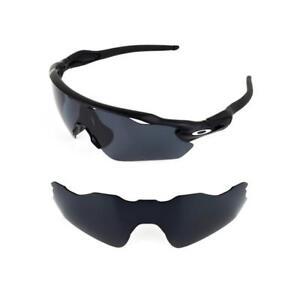lenti per occhiali oakley radar