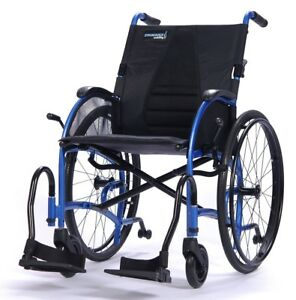 Strongback-Mobility-24-Lightweight-Compact-Fold-Wheelchair-16-18-20-034-New