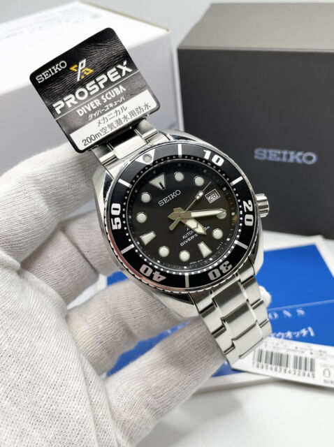 container Size L black Best divers Oyster Shock Box