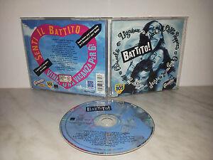 CD-BATTITO-CORNETTO-GRANDI-RAF-LIGABUE-RED-HOT-CHILI-PEPPERS