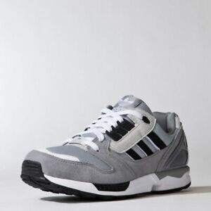 adidas zx8000 Hiking | shoe game | Sneakers, Shoes sneakers