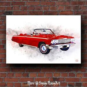 Cars-1962-Impala