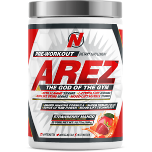 Ntel-Nutra-AREZ-Pre-Workout-Limited-Edition-Strawberry-Mango