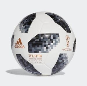 Official-World-Cup-2018-Adidas-Telstar-Soccer-Ball-NFC-Enabled-Match-Ball