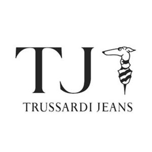 Jeans  Trussardi 370 Close - 40  envío gratuito a nivel mundial