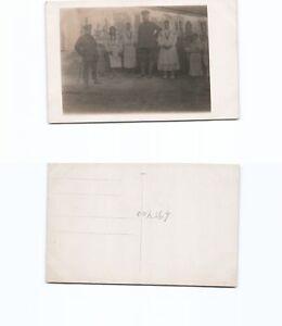b95400-Foto-Ansichtskarte-Mazedonierinnen-ungebraucht-1-Weltkrieg
