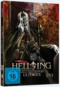 Hellsing-Ultimate-OVA-Vol-2-DVD-Edition
