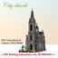 MOC-Church-Cathedral-costum-LEGO-building-Instructions-PDF-files-only Indexbild 1