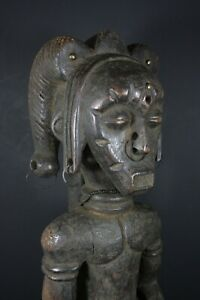Large-22-034-Male-African-Fertility-Statue-FANG-tribe-Gabon-AFRICAN-TRIBAL-ART
