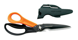 Fiskars-Stainless-Steel-Scissors-1-pc