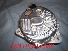 NEW Alternator Rectifier Diode For Lexus GX470 LX470 4.7L 2006-2009 27060-50360