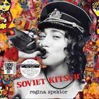 Regina Spektor Soviet Kitsch LP Vinyl 33rpm RSD 2016