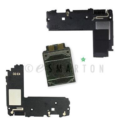 Earpiece Samsung Loud Buzzer Speaker Galaxy Ear S8 Ebay Ringer Plus