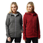 Craghoppers Womens Vector Hooded Jacket