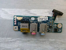 Acer Aspire 7720Z Placa Audio Sound Board LS-3558P