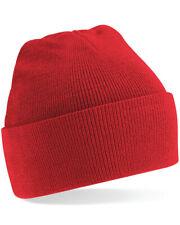 85914a127 ATOMIC Unisex Atom.al5035020 Alps Cap Bright Red for sale online | eBay