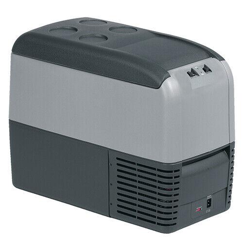Dometic Waeco Compressor Fridge cdf26 CoolFreeze 12 24 Volt Cooling Tasche EEK A +