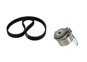 Engine Timing Belt Component Kit CRP TB236K1