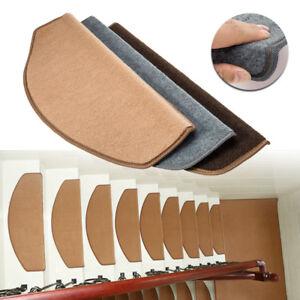 15x-tapis-d-039-escalier-carpette-escalier-tapis-de-protection-non-antiderapant