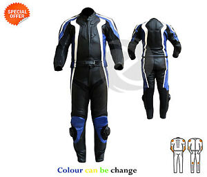 Moto-racing-suits-super-bikes-leathers-any-size-and-color-with-ce-armours-sale