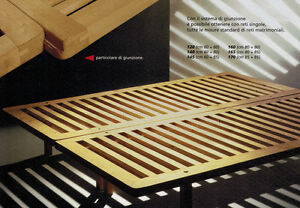 Rete-matrimoniale-ortopedica-a-doghe-160x190-rigida-tavola-per-materasso