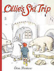 Ollie's Ski Trip by Elsa Beskow (Hardback, 2008)