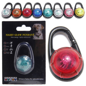 Waterproof-Pet-Dog-Cat-LED-Flashing-Collar-Safety-Night-Light-Anti-Lost-Pendant