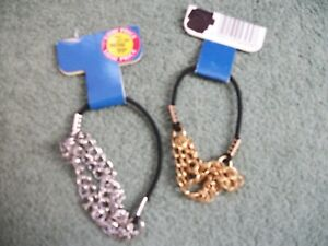 2-packs-Chainlink-Ponytailers-Ponytail-hair-accessories-hair-fashion-14