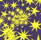 Cluster II (Remastered Edition) von Cluster (2012)