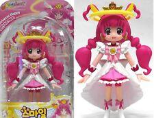 Bandai Smile Precure Cure Smile Precure Cure Doll - Princess Happy  New
