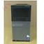 thumbnail 6 - Dell Optiplex 390 Tower Core i3 DVD RW WIFI HDMI Windows 10 8GB RAM 1TB Hard