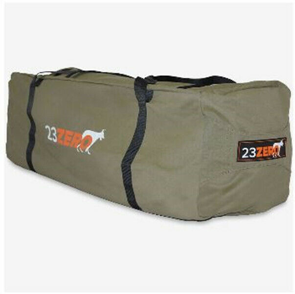 New 23Zero 1100 Swag Bag Camping Outdoor Hiking Touring Replacement Tents Bags