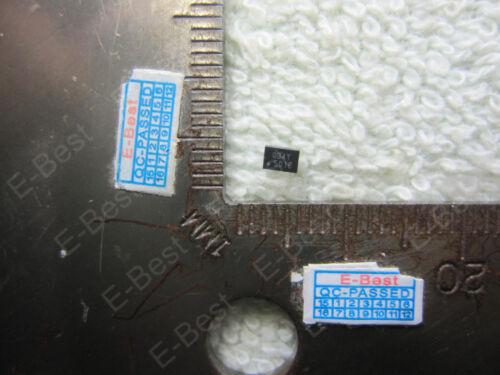 1x G5016KD1U G5016K G5016KD G5016KD1 5O16 50I6 501G G5016 5016 G5016KD1U QFN10