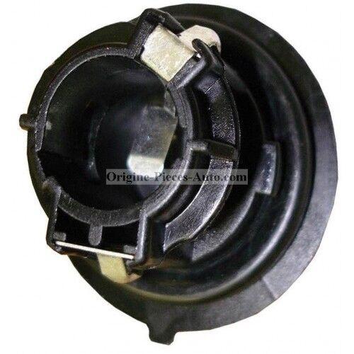 DOUILLE PORTE AMPOULE CLIGNOTANT Citroen C4 C5 C8 = 621546