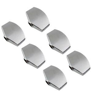 6pcs-Zinc-Alloy-Tuning-Peg-Botton-Machine-Heads-Knobs-for-Electric-Guitar