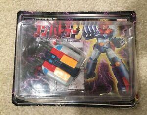 Banpresto-Chodenji-Robot-Combattler-V-Action-Figure-Battle-Craft-Japan-Anime-NEW