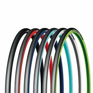 Copertone-Bici-Corsa-Bicicletta-Strada-Pneumatico-700x23-Michelin-PRO-4