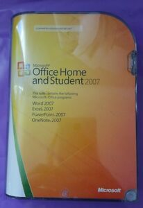Microsoft Home and Student 2019, One-Time Purchase ...