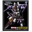 Transformers Masterpiece MP-11 SW KO Skywarp Action Figure Toys